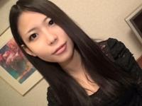 【シロウトTV】素人AV体験撮影600 アイリ 19歳 カフェ店員【Fc2動画】