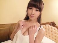 【シロウトTV】素人個人撮影、投稿。502 絵莉花 21歳 コンビニバイト【Fc2動画】