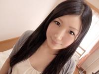 【シロウトTV】素人個人撮影、投稿。390 星川真希 21歳 学生【Fc2動画】