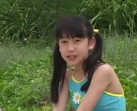 【お宝】大島優子に「児童ポルノの過去」と文春報道 そんなにヤバいDVD