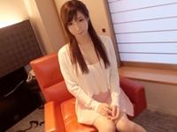 【シロウトTV】素人AV体験撮影529 ゆか 21歳 カフェ店員【Fc2動画】