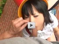 【これはアカン】放課後に中出しレイプされる小○生の女の子