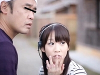 【篠宮ゆり】はれのちせっくす ゆりちゃんのお天気お姉さん