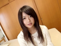 【シロウトTV】素人AV体験撮影635 日野下明希 18歳 劇団員【Fc2動画】