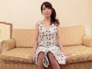 【シロウトTV】素人AV体験撮影676 御法川りょうか 19歳 専門学生【Fc2動画】