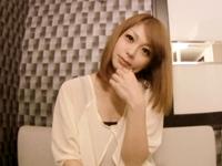 【シロウトTV】素人AV体験撮影531 みなみ 24歳 雑貨屋さん【Fc2動画】