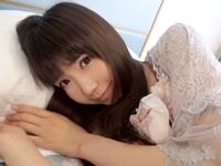 【シロウトTV】素人個人撮影、投稿。419 紗希 19歳 パン屋さんでアルバイト【Fc2動画】