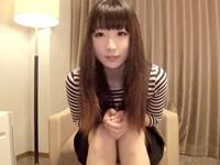 【シロウトTV】素人AV体験撮影648 えり 23歳 カフェアルバイト【Fc2動画】