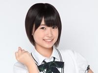 【HKT48】上戸彩似の驚愕の美少女新人 朝長美桜(14歳)が話題沸騰
