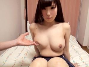 【シロウトTV】素人AV体験撮影651 有紀 20歳 ゲーセン店員【Fc2動画】