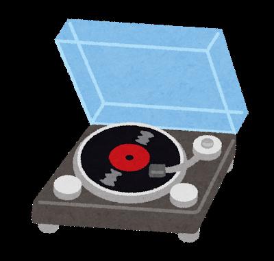 J-POP_アナログレコード_Amazon