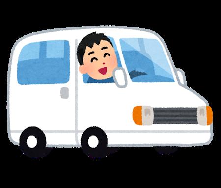 アマゾンフレックス_自動車保険