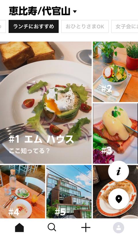 line_step_14