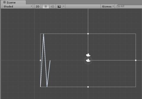 graph-scene