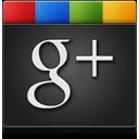 Google+-square-128