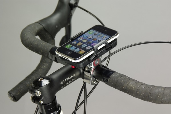 iHolder_iPhone-2