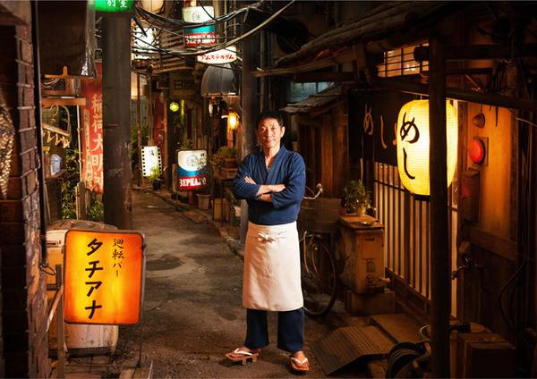 news_header_shinyashokudo_eiga