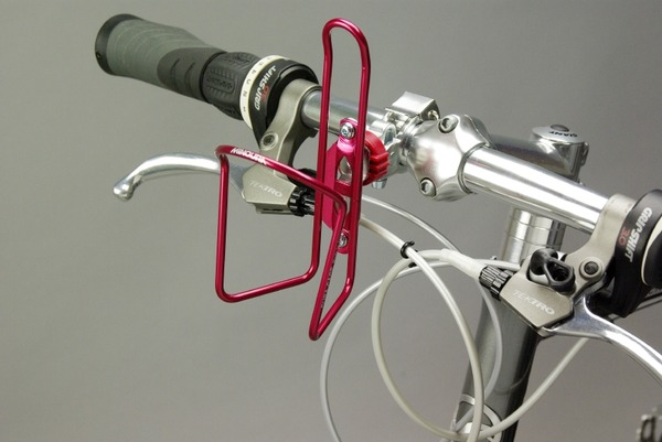 bh100s_bike26cage