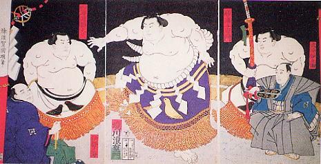 image-sakaigawa3