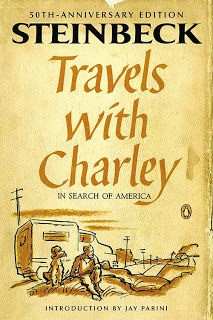 travels-with-charley_original