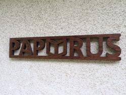 _pap2