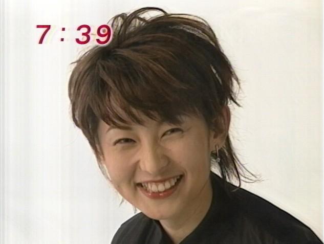 小島奈津子の画像 p1_26
