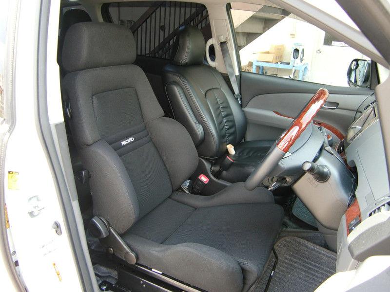 Toyotaestimaltm