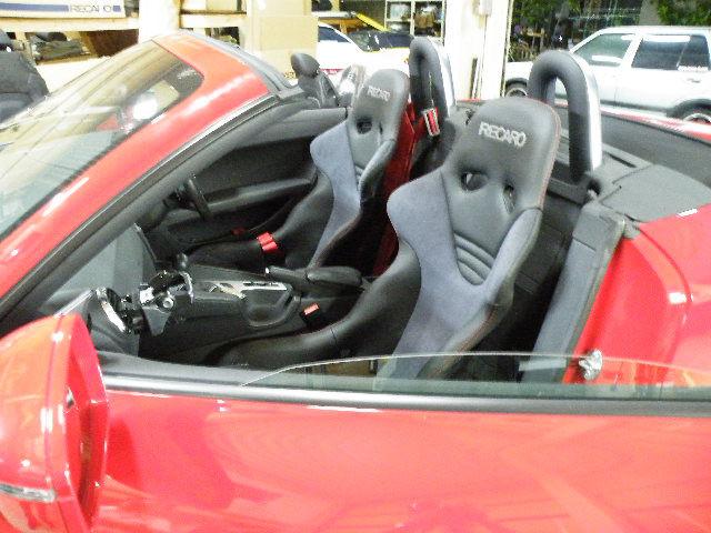 Audi2