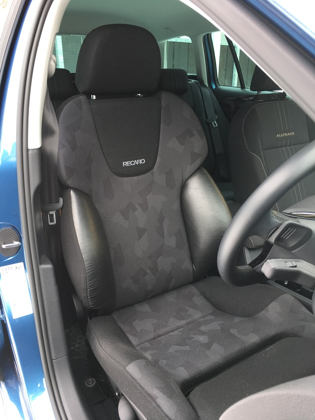 VW7-1
