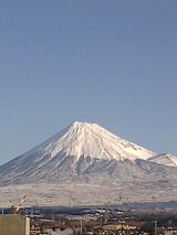 20080204富士山
