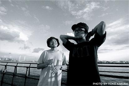 moroha_2011_002