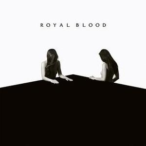 Royal-Blood-How-Did-We-Get-So-Dark