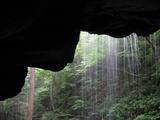 裏見の滝02