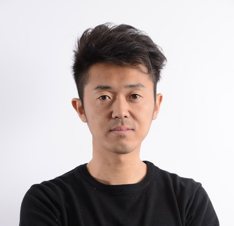 【フレスコボールジャパンオープン2016】MC紹介 − 南隼人