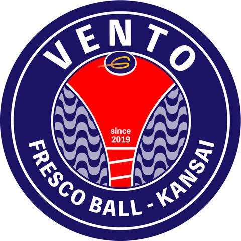 【プレスリリース】フレスコボール関西『Grêmio Vento』が6/8(土)大阪にて初 のローカル大会を開催!