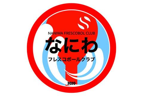 img_club21