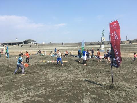 【体験会レポート】ソフトバンク新サービス実証実験JunkleGYM開催最終週