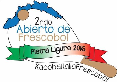 イタリア・ピエトラリグーレ大会