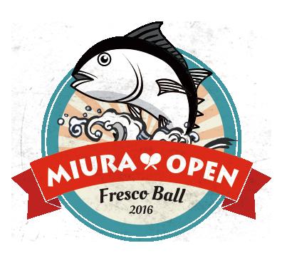 miura_fresco