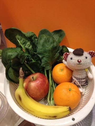 【発寒店】野菜、足りてますか?
