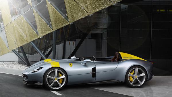 180958-car-monza-sp1-2