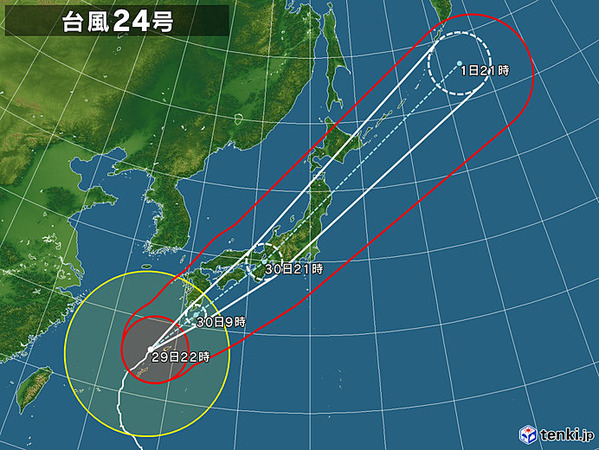 typhoon_1824_2018-09-29-22-00-00-large