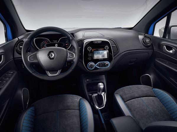 Renault_5-20181012110048