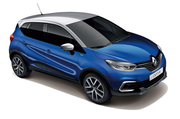 Renault_6-20181012110049