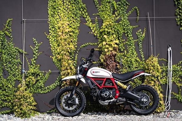 20181003_Ducati-Scrambler_05