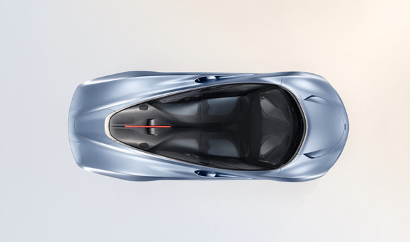 McLaren-Speedtail-03-1024x604