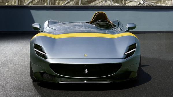 180955-car-monza-sp1-2