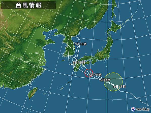japan_near_2019-08-04-15-00-00-large
