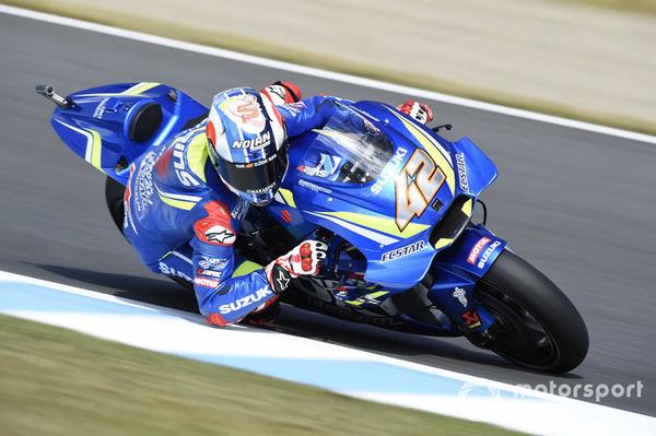 alex-rins-team-suzuki-motogp-1