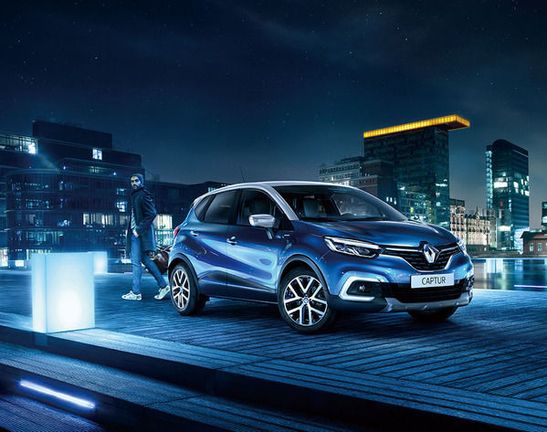 Renault_1-20181012110050